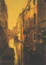 earlyvenice large