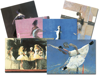 fineartcards