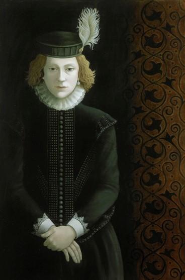 Shakespeare's Globe Theatre Player